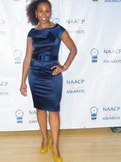 NAACP THEATRE FESTIVAL