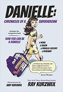 Danielle Chronicles