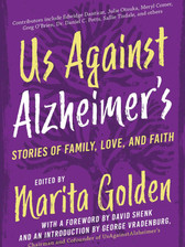 Us Against Alzheimers