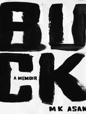 Buck: A Memoir