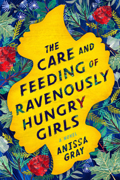 The Care and Feeding of Ravenously Hungr