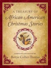 A Treasury of African American Christmas