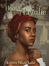 The House of Erzulie