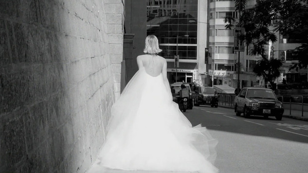 Christina-Devine_Bridal_Wedding-Dress_SS