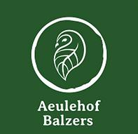 Aeulehof_Website_Logo.png