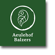 Aeulehof_Website_Logo.png