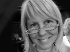 Sue Borchardt