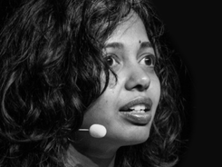 Indu Alagarsamy