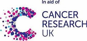 In aid of cancer Logo.jpg
