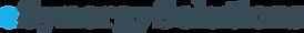 eSynergy-logo.png