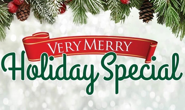 holiday_special_edited_edited.jpg