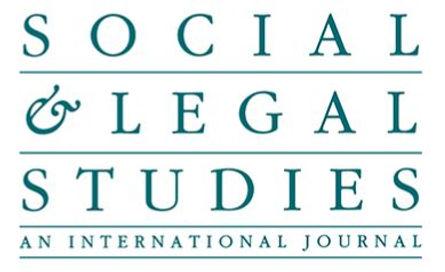 Social & Legal Studies logo.JPG