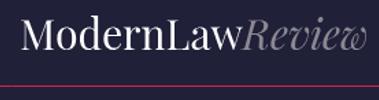MLR Logo (002).png