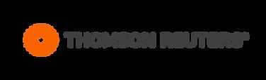 Thomson-Reuters-Logo (002).png