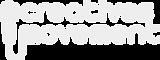 TCM Logo White.png