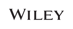 WhiteWileyLogo (002).png