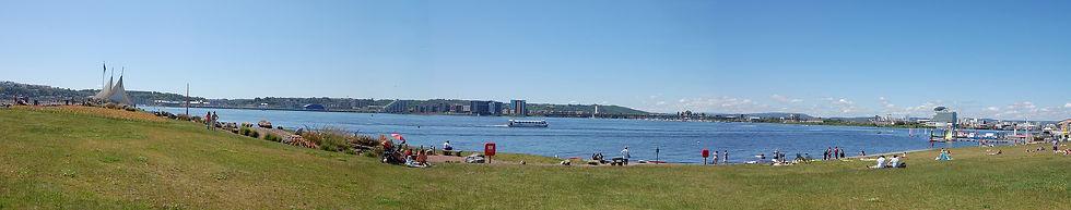 Cardiff Bay (c) VisitCardiff LARGE .jpg
