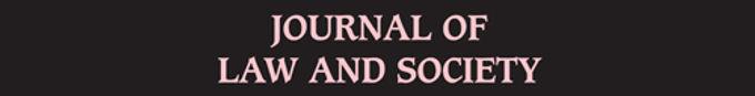 jls logo.jpg