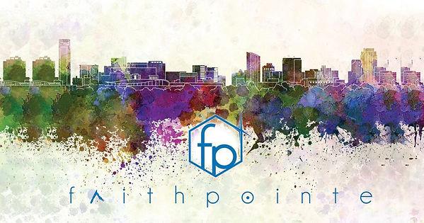 faithpointe new logo.jpg