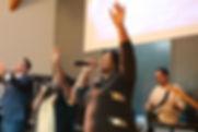 worship 5.jpg