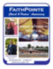 fp 9 yr anniversary flyer.jpg
