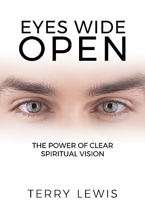 EyesWideOpen cover2.png