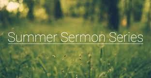 summersermon.jpg