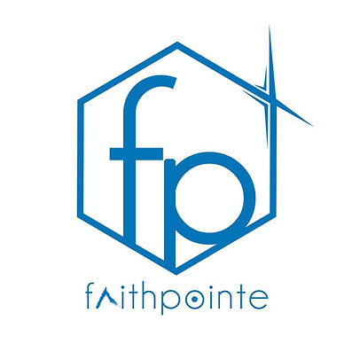fp logo.jpg