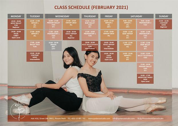 schedules_feb 2021.jpg