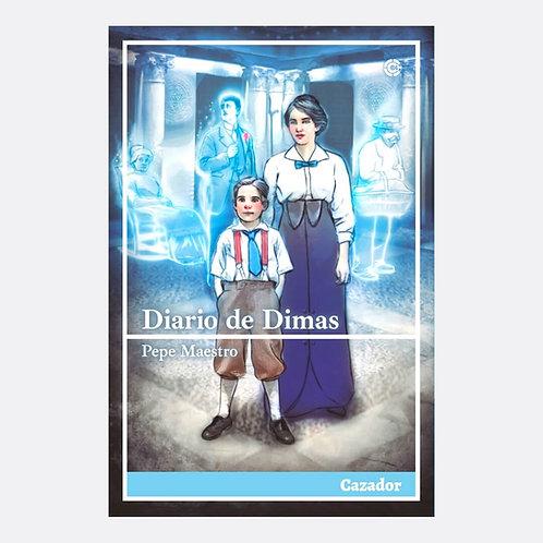 Diario de Dimas
