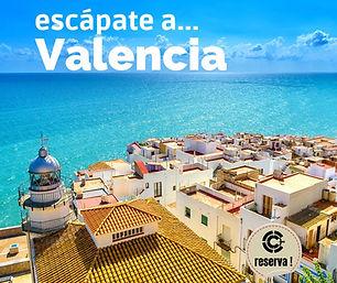 turismo valencia web.jpg