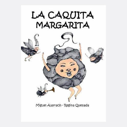 La Caquita Margarita