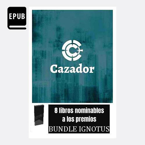 Bundle Ignotus
