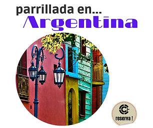 cazador argentina web.jpg