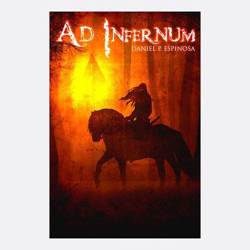 Ad infernum