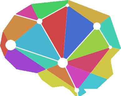 geometric_brain_net_nobackground.png