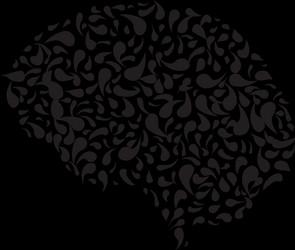 mind wallpaper4.jpg