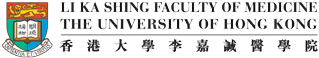 LKS Faculty of Medicine Logo.png