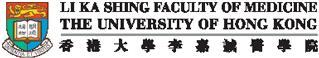 LKS Faculty of Medicine Logo.png