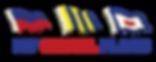 MSF Logo FINAL.png
