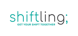 Shiftling Logo_Full Colour copy 3.png