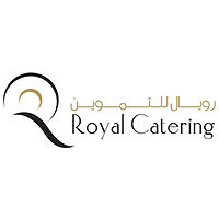 Royal Catering.jpeg