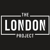 London Project.jpg