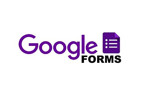 Google-Forms-free-online-form-builder.pn