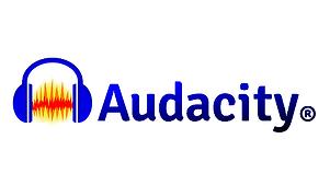 audacity-logo-png-3.png