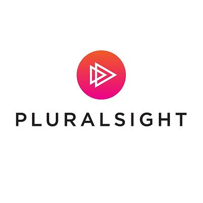 Pluralsight_logo800x800.png