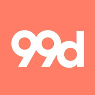 148669851299designs-logo.png