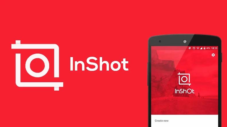 InShot-app