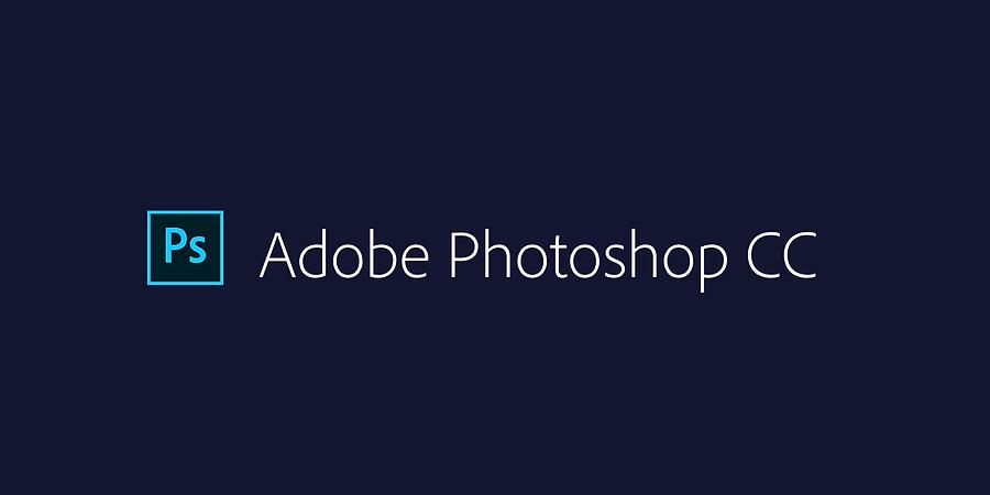adobe-photoshop-training.png