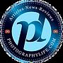Photography Life Logo